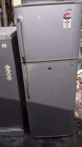 6 Month warranty refrigerator for sale