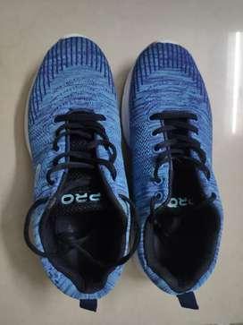 Pro Khadims Premium Sports Shoes