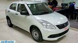 Buy Brand New Car Maruti Suzuki Swift