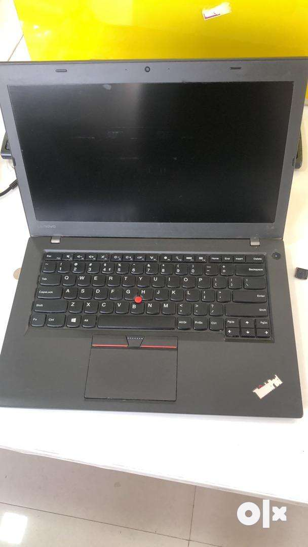 Laptops available in wholesale price