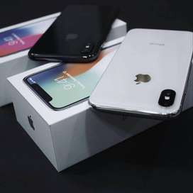 All new iPhone are available Diwali dhamaka offer in best price