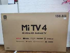 Xiaomi Mi TV 55 Inch
