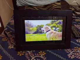 Pan Digital Digital Frame, The best brand for digital frames