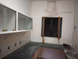 2 BHK House for rent at Ground floor at very convenient location.