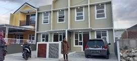 Ready Stock Rumah 2Lt Cisaranten Arcamanik Bandung
