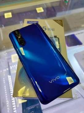 Vivo V15pro 6/128 Seven-month-old