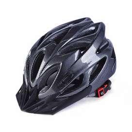 Helm Sepeda Ukuran Bisa Di atur