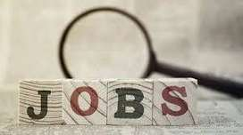 JOBS in call Center NO CHARGES