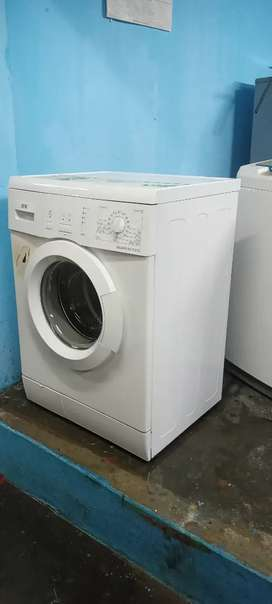IFB washing machine good condition