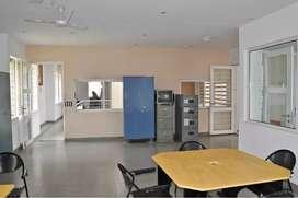 Commercial Chance Property For Sale Near Manyata Tech Park