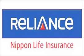 Relationship Manager @ Reliance Nippon Life Insurance