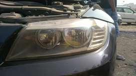 Every CARS EVERY PARTS AVAILABLE ON DEMAND ENGINE SPARE HEADLIGHT ETC