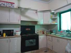2bed room corner apartment in civic  center phase 4 bahria town rwp
