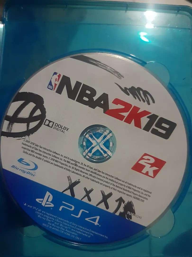 Bd game ps4 ori murah basket 0