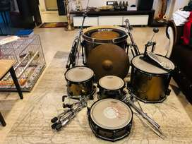 Drum set PDP ( DW )
