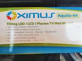 Bracket TV Oximus Aquila 44