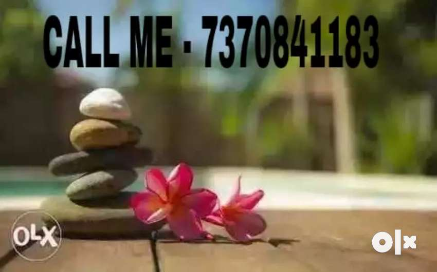 Urgently need boys and girls (if you want job then call me only) 0
