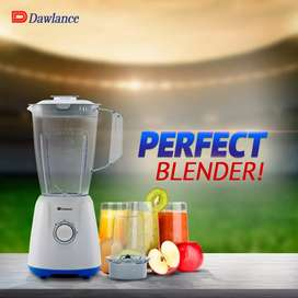 Dawlance, Panasonic 2 in 1 Juicer Blender Brand New
