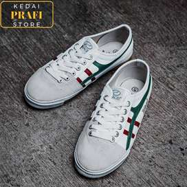 Sepatu Sneakers Pria Kodachi 8172 PM-HJ