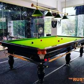 Running Restaurant cum gaming  zone for sale at throw away price