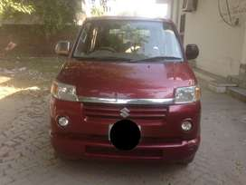 Suzuki APV in Excellent condition