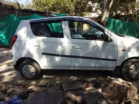 Urgent sell aulto800 lxi