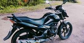 Neat bike for sale