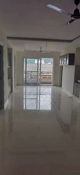 Hi 3BHK FLAT FOR SLAE IN PRIME LOCATION