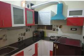 Full Furnished flat and Houses Contact Now for more pics and Details