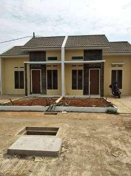 Rumah di Tambun Selatan Bekasi bisa Kpr Developer Tanpa Bank