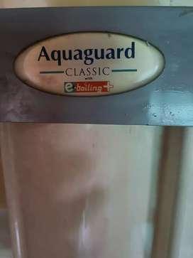 Aquagard class uv filter