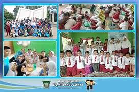privat les tpq tpa madrasah