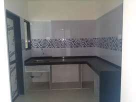 2bhk flat rental in Neopolis ghodbunder road thane
