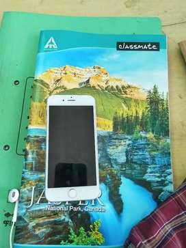 I phone 6 16gb ,good condition ,