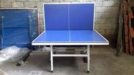 Meja pingpong new meja tennis