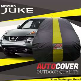 Cover mobil Juke Kuda Mobilio Rush Avanza Crv Ertiga Datsun Pajero dll