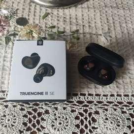 TWS SoundPeats TrueEngine 3 SE