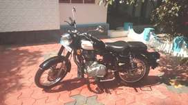 Enfield Classic 350