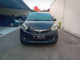 Daihatsu sirion manual 2013 pajak baru bayar