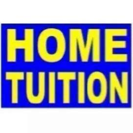 Tuition at Home