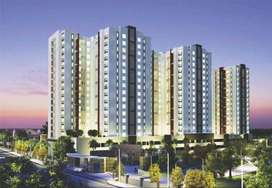 2bhk flat for sale in kharadi