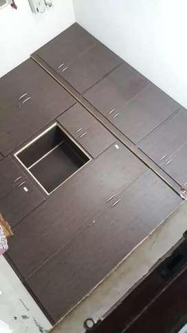 Savim furniture