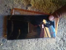 Lyf - 5002 mobile hai Folder dalega maatr or no1 condition calta hai