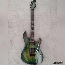 Gitar Clive Saint M400FR