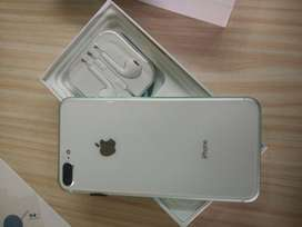 top models iphone 256 gb with warranty available