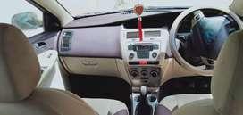 Tata Manza 2014 Diesel Good Condition