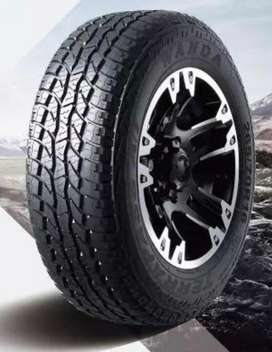 Audi A3,BMW 1 Series, 3 Series, Benz CLA Class Imported car tyres
