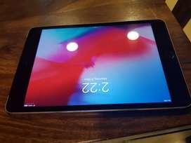 Apple Ipad mini 4 Cellular+wi fi 64 GB
