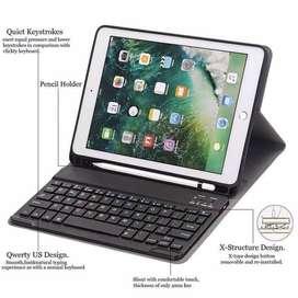 Mini Keyboard Bluetooth Tablet PC Laptop Keyboard Wireless