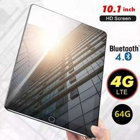 Tablet Android MDC MT 40